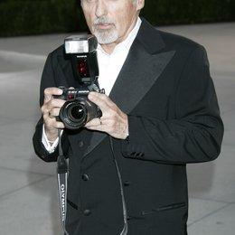 Vanity Fair Oscar Party 2005 / Oscar 2005 / Dennis Hopper