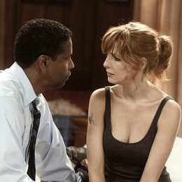 Flight / Denzel Washington / Kelly Reilly Poster