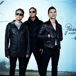 Depeche Mode Kino