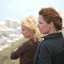 Tod meiner Schwester, Der (ZDF) / Bernadette Heerwagen / Désirée Nosbusch