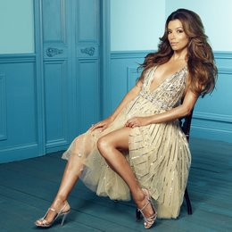 Desperate Housewives (5. Staffel, 24 Folgen) / Desperate Housewives (5. Staffel, 13 Folgen) / Eva Longoria Poster