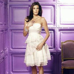 Desperate Housewives (5. Staffel, 24 Folgen) / Desperate Housewives (5. Staffel, 13 Folgen) / Teri Hatcher Poster