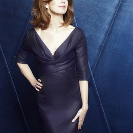 Desperate Housewives (5. Staffel, 24 Folgen) / Desperate Housewives (5. Staffel, 13 Folgen) / Dana Delany Poster