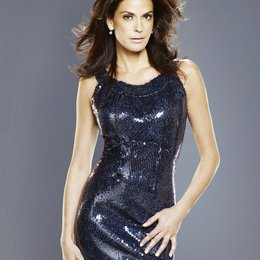 Desperate Housewives (6. Staffel, 22 Folgen) / Teri Hatcher Poster