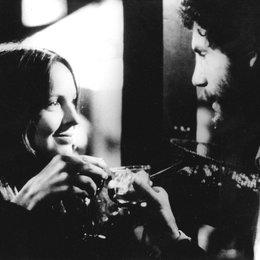 Auf der Suche nach Mr. Goodbar / Diane Keaton Poster