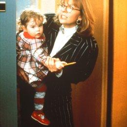 Baby Boom / Diane Keaton Poster
