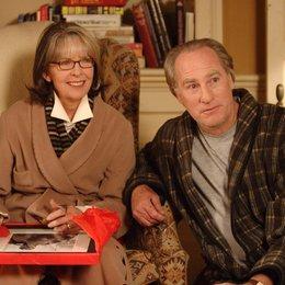 Familie Stone - Verloben verboten!, Die / Family Stone / Diane Keaton / Craig T. Nelson Poster