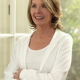 Keaton, Diane Poster