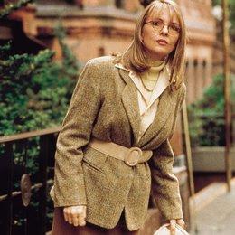 Manhattan Murder Mystery / Diane Keaton Poster