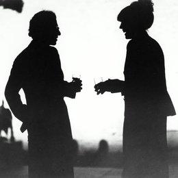 Manhattan / Woody Allen / Diane Keaton Poster