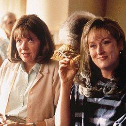Marvins Töchter / Diane Keaton / Meryl Streep Poster