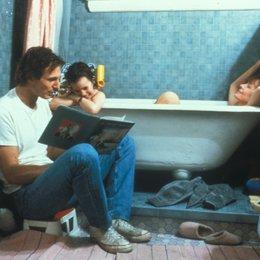 Preis der Gefühle, Der / Der Preis der Gefühle / Liam Neeson / Diane Keaton Poster
