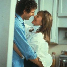 Preis der Gefühle, Der / Liam Neeson / Diane Keaton Poster