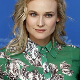 Diane Kruger / Berlinale 2012 / 62. Internationale Filmfestspiele Berlin 2012 Poster