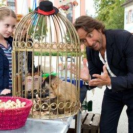 Tiere bis unters Dach (SWR) / Tiere bis unters Dach (02. Staffel, 13 Folgen) / Enya Elstner / Dieter Landuris Poster