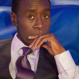 House of Lies / Don Cheadle