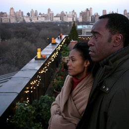 Liebe in mir, Die / Jada Pinkett Smith / Don Cheadle