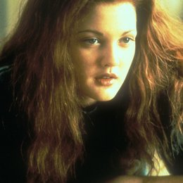 Amy Fisher-Story, Die / Drew Barrymore Poster