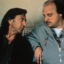 American Buffalo / Dustin Hoffman / Dennis Franz Poster