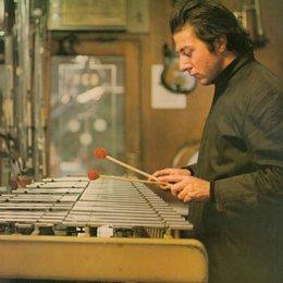 Asphalt Cowboy / Asphalt-Cowboy / Dustin Hoffman Poster