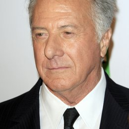 Dustin Hoffman / 16th Annual Hollywood Film Awards Gala 2012 Poster