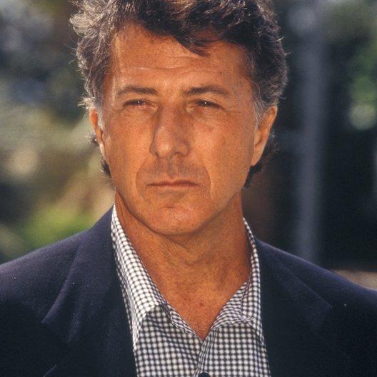 Hoffman, Dustin / Dustin Hoffman Poster