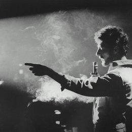 Lenny / Dustin Hoffman Poster