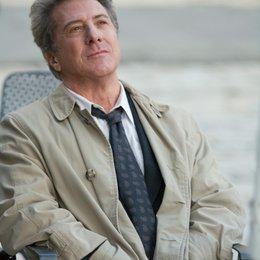 Liebe auf den zweiten Blick / Dustin Hoffman Poster