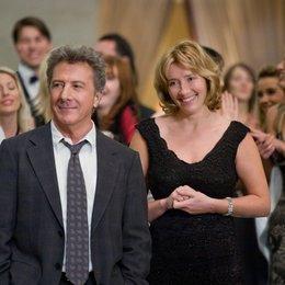 Liebe auf den zweiten Blick / Dustin Hoffman / Emma Thompson Poster