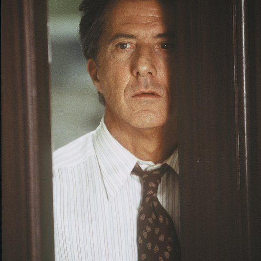Mad City / Dustin Hoffman
