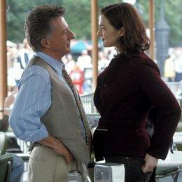 Urteil - Jeder ist käuflich, Das / Dustin Hoffman / Rachel Weisz Poster