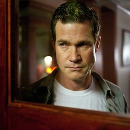 Stepfather / Dylan Walsh Poster