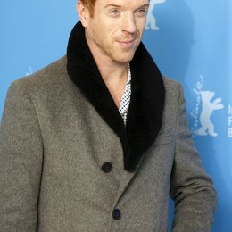 Damian Lewis / 65. Internationale Filmfestspiele Berlin 2015 / Berlinale 2015 Poster