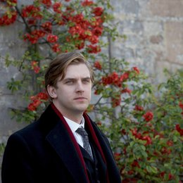 Downton Abbey / Dan Stevens Poster