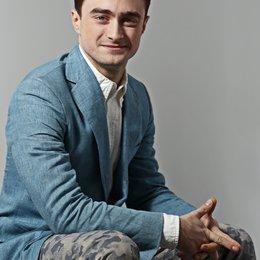 Daniel Radcliffe / 70. Internationale Filmfestspiele Venedig 2013