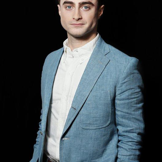 Daniel Radcliffe / 70. Internationale Filmfestspiele Venedig 2013 Poster