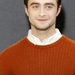 "Daniel Radcliffe / Filmpremiere ""The Woman in Black ""Concorde Filmtradeshow Münchner Filmwoche"