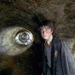 """Harry Potter und die Kammer des Schreckens / Daniel Radcliffe """"Hary Potter"""""""