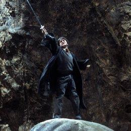"""Harry Potter und die Kammer des Schreckens / Daniel Radcliffe """"Harry Potter"""" Poster"""