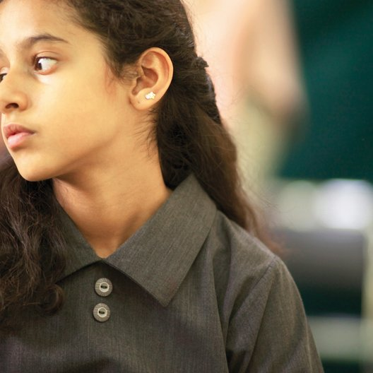 Das Mädchen Wadjda / Waad Mohammed
