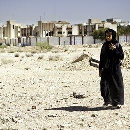 Mädchen Wadjda, Das / Waad Mohammed