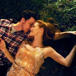 Verschwinden der Eleanor Rigby, Das / Eleanor Rigby (AT) / Disappearance of Eleanor Rigby, The Poster