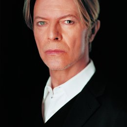 Bowie, David Poster