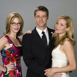 "Before You Say ""I Do"" / David Sutcliffe / Jennifer Westfeldt / Lauren Holly Poster"