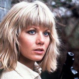 Dempsey & Makepeace - Staffel 3 / Glynis Barber Poster