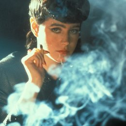 Blade Runner, Der / Sean Young Poster