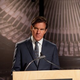 Dieb der Worte / Words, The / Dennis Quaid