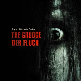 Fluch - The Grudge, Der / Grudge - , The Poster