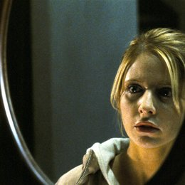 Fluch - The Grudge, Der / Grudge - , The / Sarah Michelle Gellar Poster
