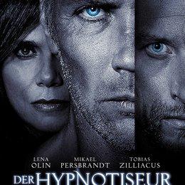 Hypnotiseur, Der